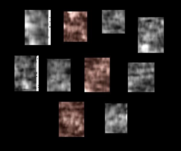 Le immagini dall 39 aldil i volti che sant 39 erasmo ci manda for Metafonicamente it